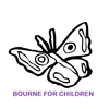 Bourne For Children